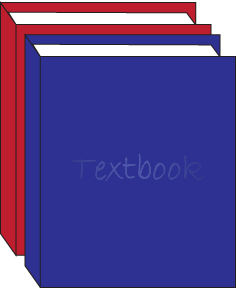 Textbooks symbolic of additional resources for learning about financial planning valium generic <a href='http://buydiazepamonlinenorx.com'>buy valium online usa</a> buying valium online  and investing